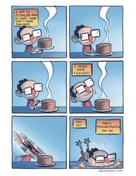 Comic 1338 by nellucnhoj