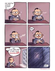 Comic 1340 by nellucnhoj