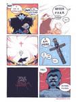 Comic 1342 by nellucnhoj