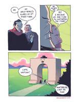 Comic 1345 by nellucnhoj