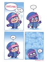 Comic 1360 by nellucnhoj
