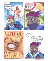 Comic 1363 by nellucnhoj