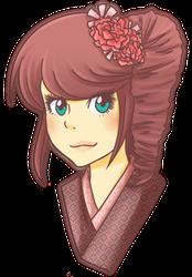 Kuranosuke by iNintendo