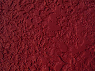 wall texture red by thanatopsis3