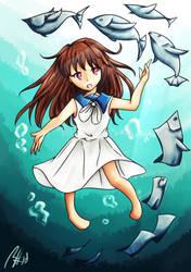 Oceanus by CsavarNat16