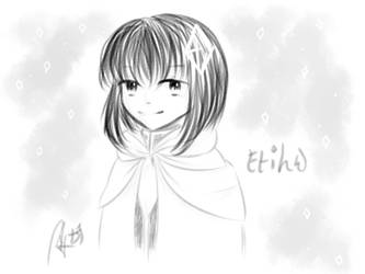 Etihw by CsavarNat16