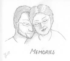 Memories by Bj83