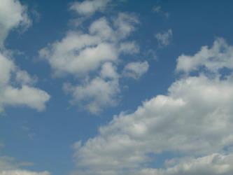 Sky by Bj83