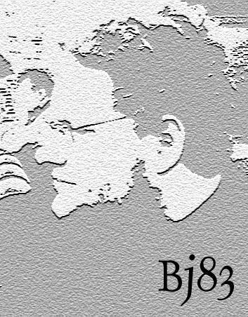 Bj83's Profile Picture