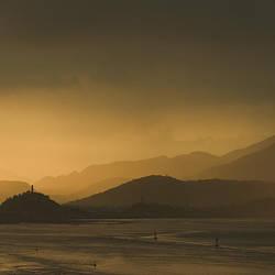 Sunset2 by julilla