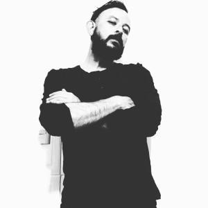 RedArmyStudio's Profile Picture