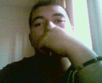 Enrique23's Profile Picture