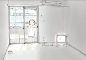 1room1tv by Lung2Choujyugiga