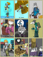 CCC Loteria 3 by Kite-ridE
