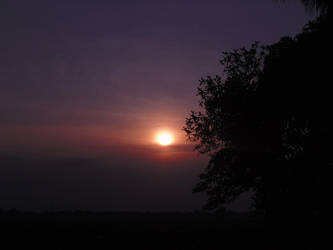 Sunset - I Love Sunset by iloverifat
