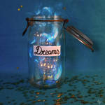 Dreams by TakeTheMoment