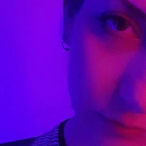 oantoniadou's Profile Picture