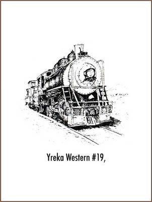 Yreka Western 19 by mabmb1987