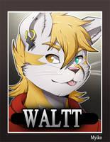:ID: WALTT by Utakoloid