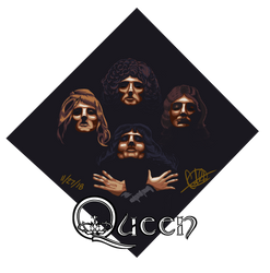Queen-digital-painting.png by peblezQ