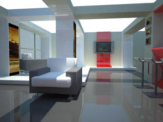 apartament 4 sale by allexandru