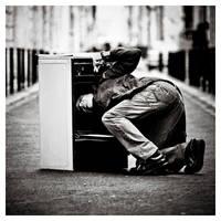 Petits suicides entre amis by Sblourg