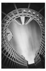 Passage-34 by Sblourg