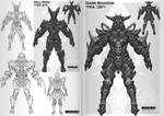 demoniac 003 by logosles