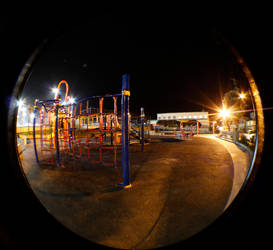 Kid's Play by BioshockMari