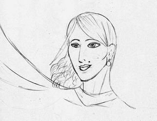 Centennia sketch by cyberkitten01