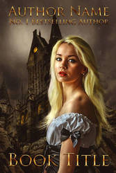 The mystery of the castle by HILIF