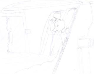 Coldstorage by Gl17cHw3rk5