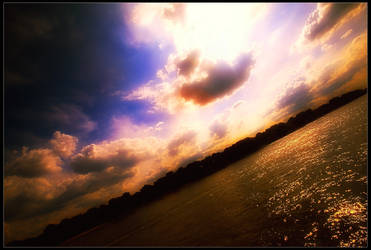 Rhine by ciaraan