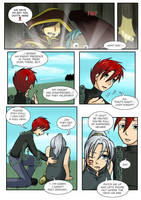 Serpamia Flare Strip 069 - Reformatted by rufiangel