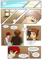 Serpamia Flare Strip 070 - Reformatted by rufiangel