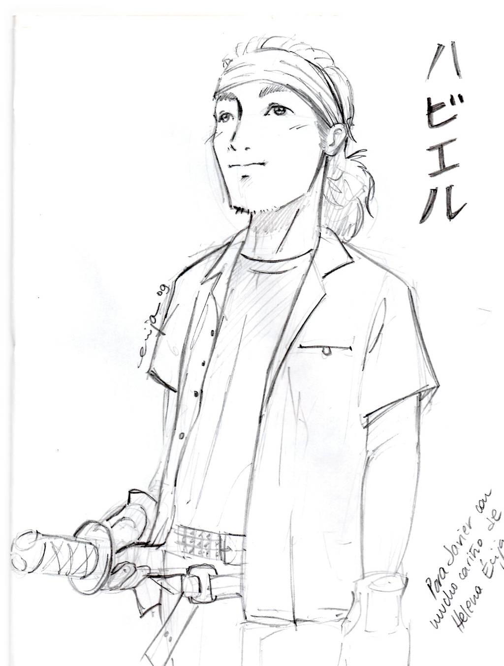 Lloyd92's Profile Picture