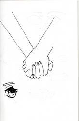 Sketches 2 by Lloyd92