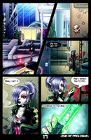 Jetronic 1- prologue - page 17 by Volvom