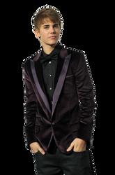 Justin Bieber Png 7 by seguricarl