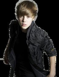 Justin Bieber Png 29 by seguricarl