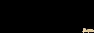 Proto-Venom by Dowlphin