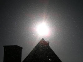 Urban Ra Pyramid Action by Dowlphin