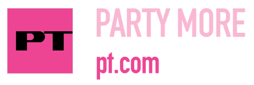 PT - Party More by Dowlphin