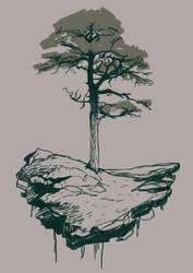 Scoite by Grey-Wren