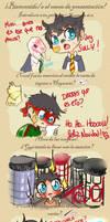 TFH - Meme Sully by Tay-Sokka