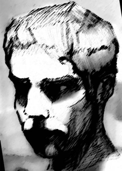 Rievil's Profile Picture