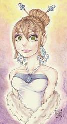 Beauty by rodleb2