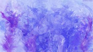 Lavender Water by StarwaltDesign