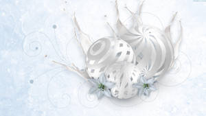 White Out by StarwaltDesign