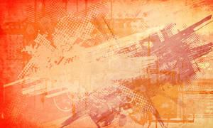 Grunge Vol4 Brushes by StarwaltDesign